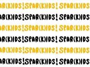 SPAR(K)IDS!